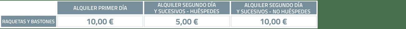 alquiler_bastones_raquetas